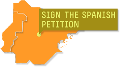 Spanish petition