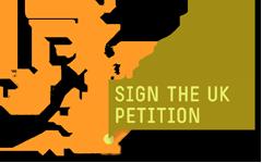 English petition