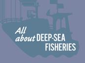 Tout sur la pêche profonde
