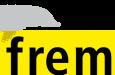 logo-ifremer v3