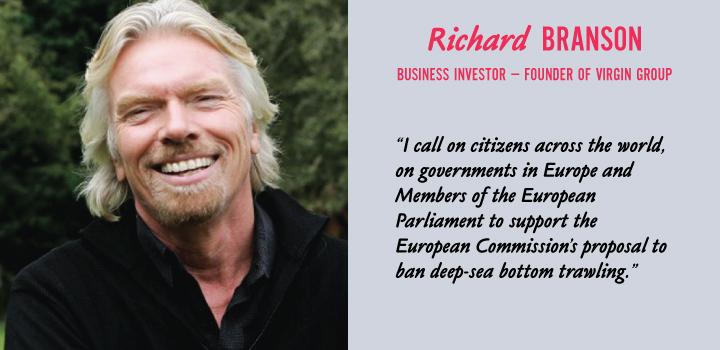R-Branson-Slide-2-GB