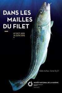 © Musée National de la Marine