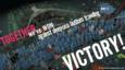 Visuel Victoire BLOOM VA