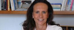 Eliana Kokotos