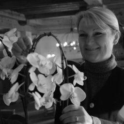 Sylvie Witdouck