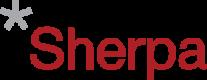 LogoSherpadtour1.png
