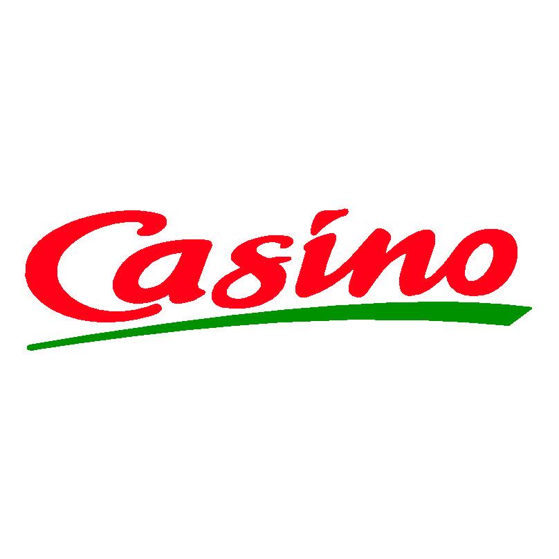 Casino Association Of South Africa Casino Association SA