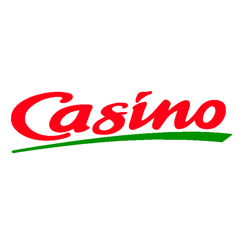 Casino Groupe