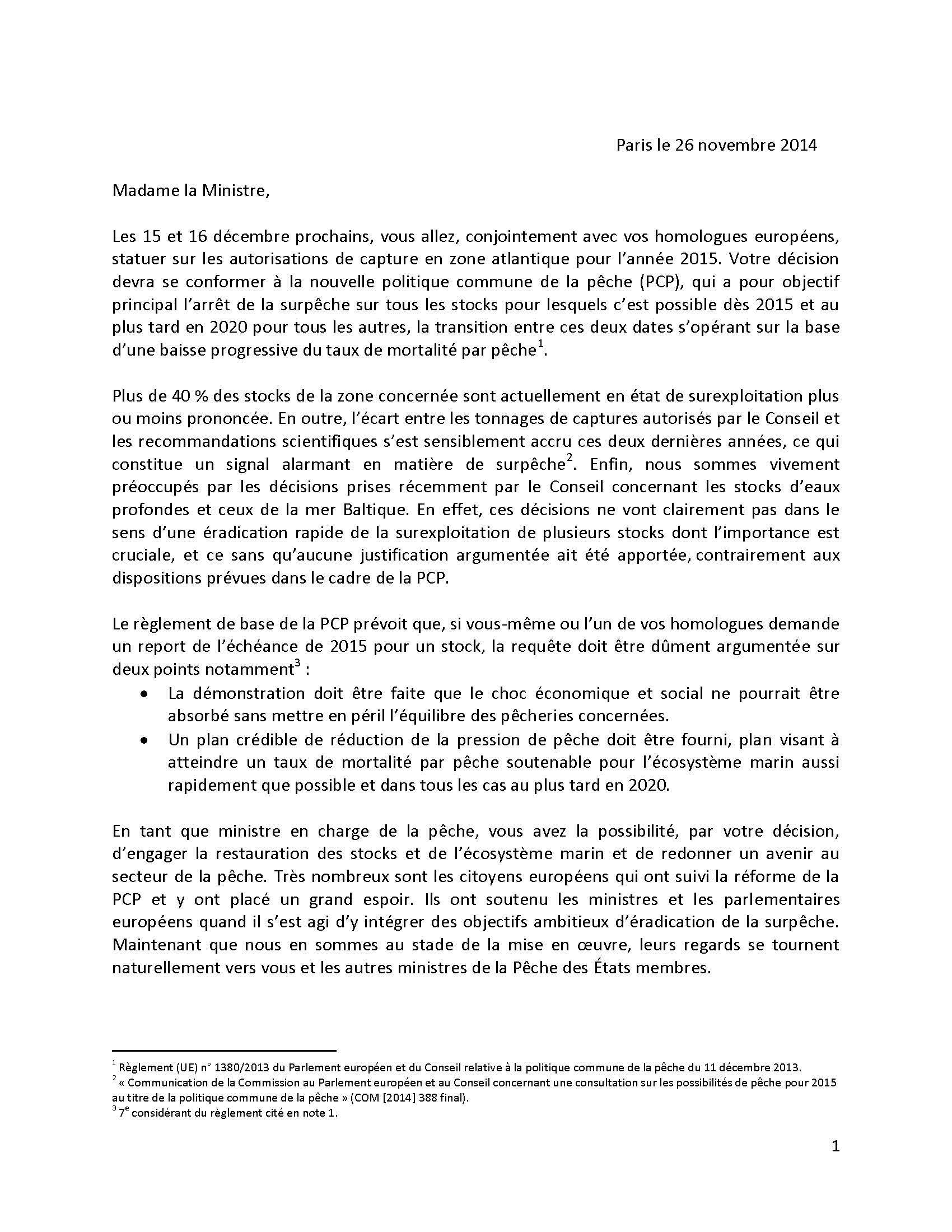 20141125_jointletter_fr_Page_1