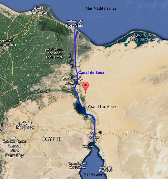 MapCanal-de-Suez