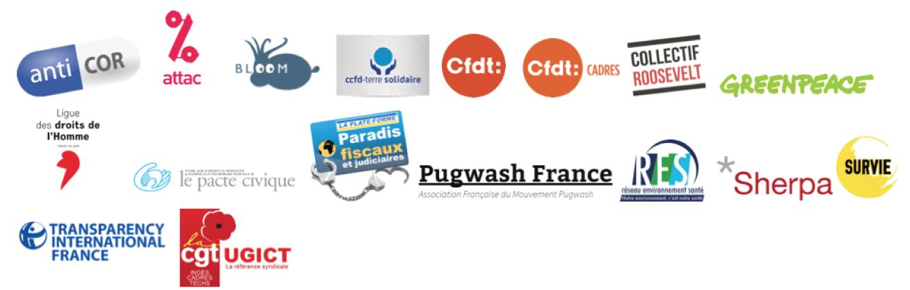 Logo-coalition-ONG